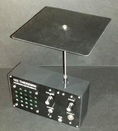 The 102 Minimum Theremin